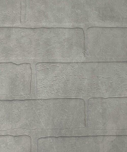 listovye paneli pod kirpich ab 07 3