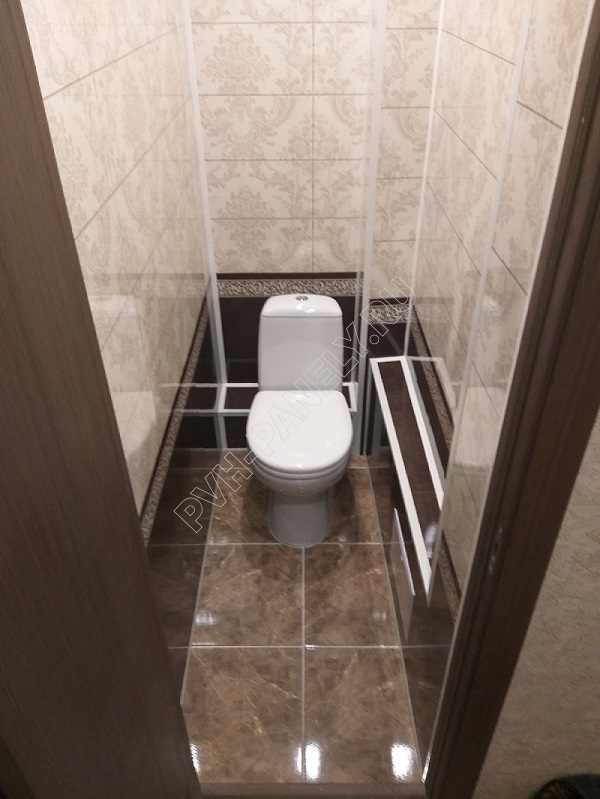 paneli dlya tualeta tu 01 1