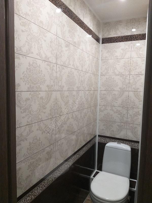 paneli dlya tualeta tu 01 2