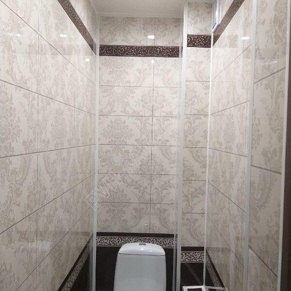 paneli dlya tualeta tu 01 3
