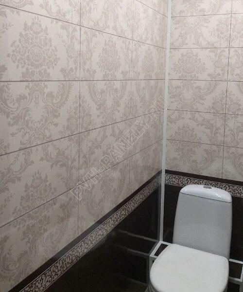 paneli dlya tualeta tu 01 8