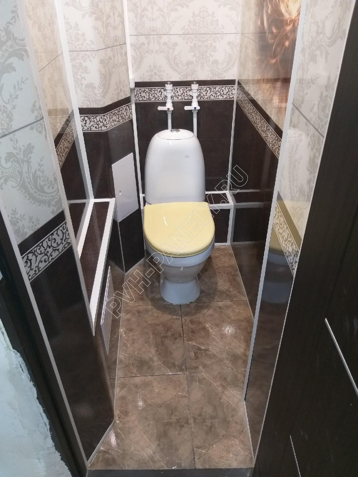 paneli dlya tualeta tu 02 5