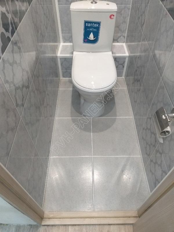 paneli dlya tualeta tu 03 1
