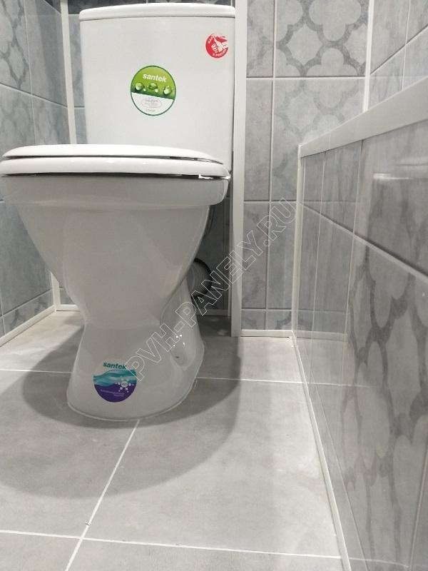 paneli dlya tualeta tu 03 10