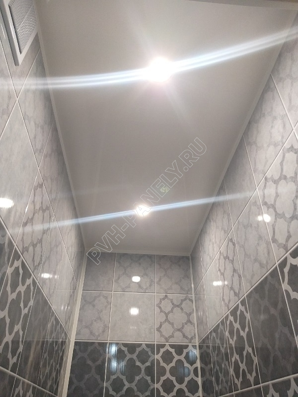 paneli dlya tualeta tu 03 5
