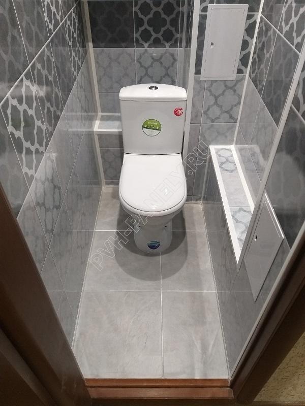 paneli dlya tualeta tu 03 6