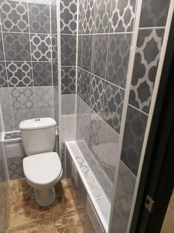 paneli dlya tualeta tu 04 3