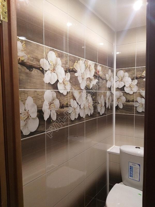 paneli dlya tualeta tu 05 1