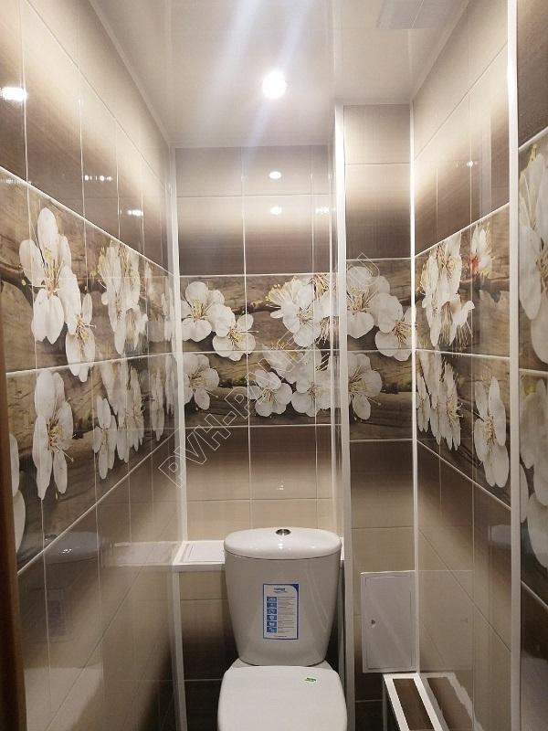 paneli dlya tualeta tu 05 2