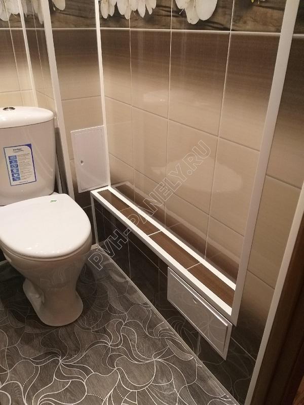 paneli dlya tualeta tu 05 3