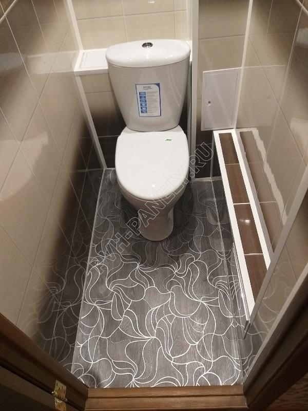 paneli dlya tualeta tu 05 6