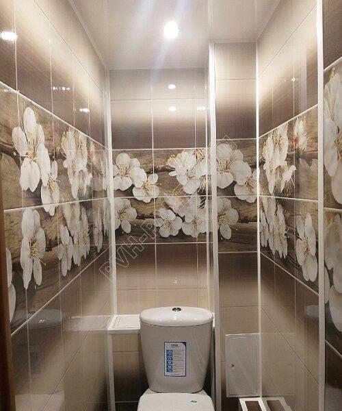 paneli dlya tualeta tu 05 8