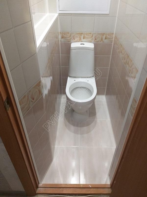paneli dlya tualeta tu 06 1