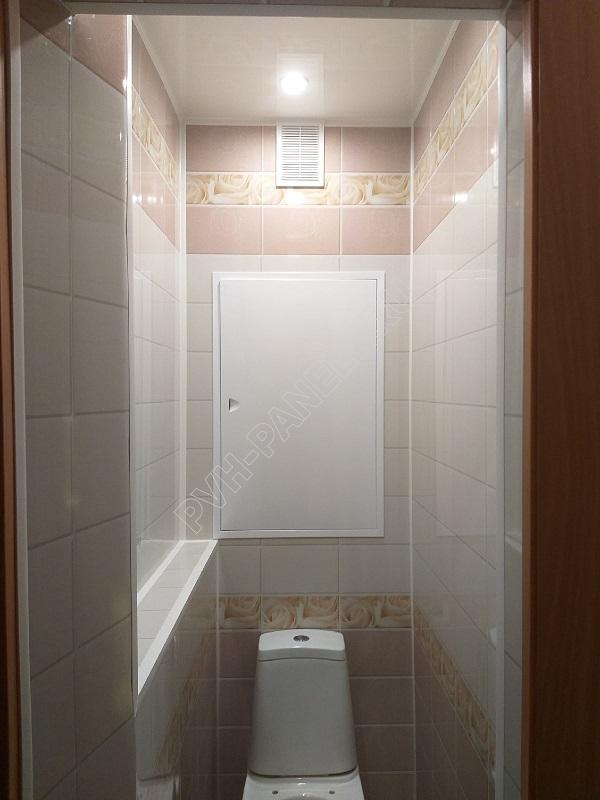 paneli dlya tualeta tu 06 2