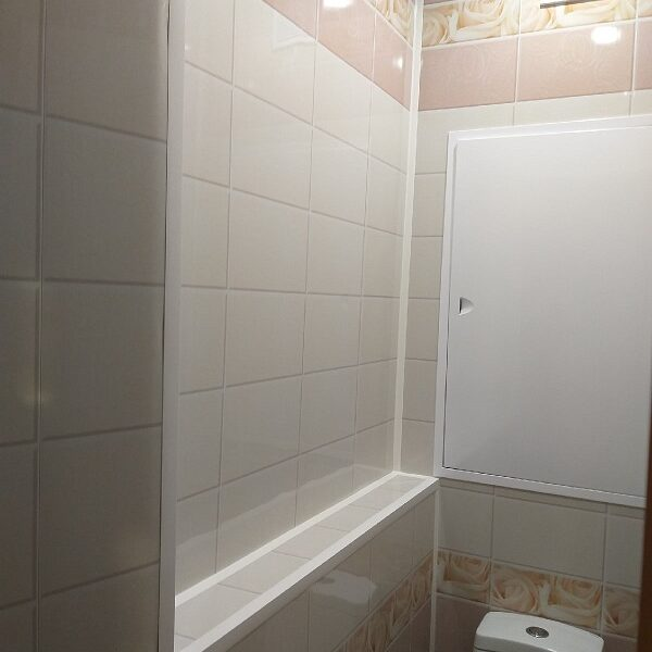 paneli dlya tualeta tu 06 3