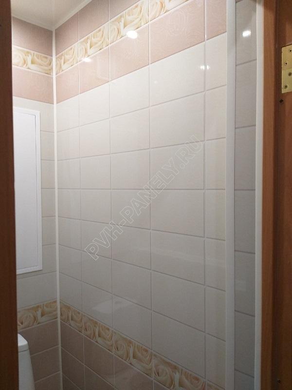 paneli dlya tualeta tu 06 4