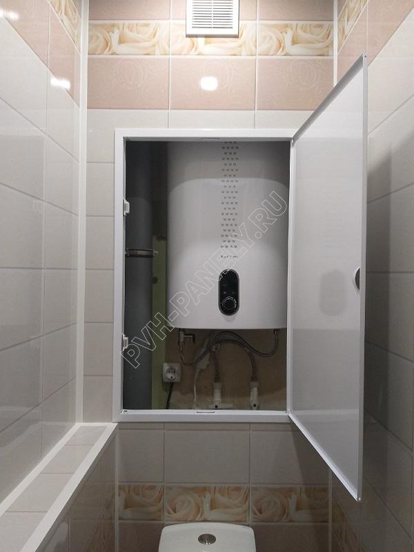 paneli dlya tualeta tu 06 5
