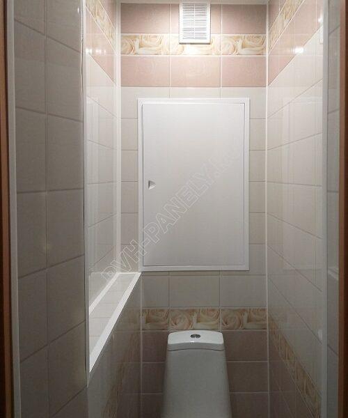 paneli dlya tualeta tu 06 8