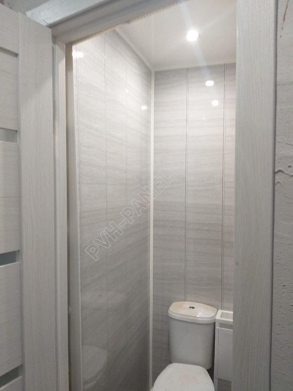 paneli dlya tualeta tu 07 1