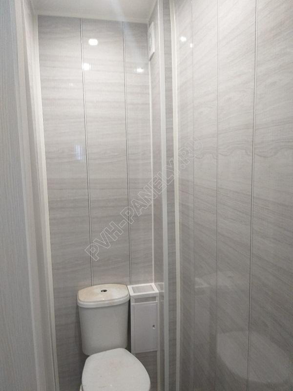 paneli dlya tualeta tu 07 2