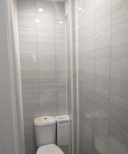 paneli dlya tualeta tu 07 6
