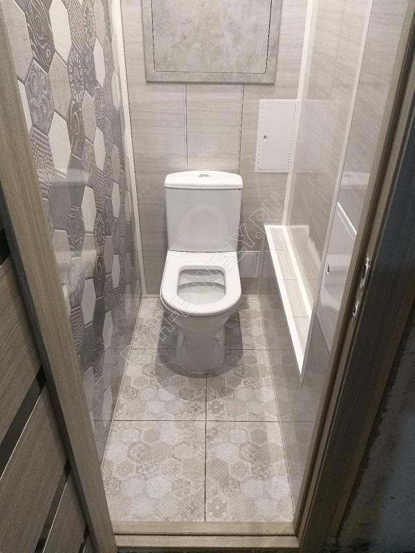 paneli dlya tualeta tu 08 1