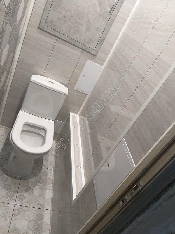 paneli dlya tualeta tu 08 4