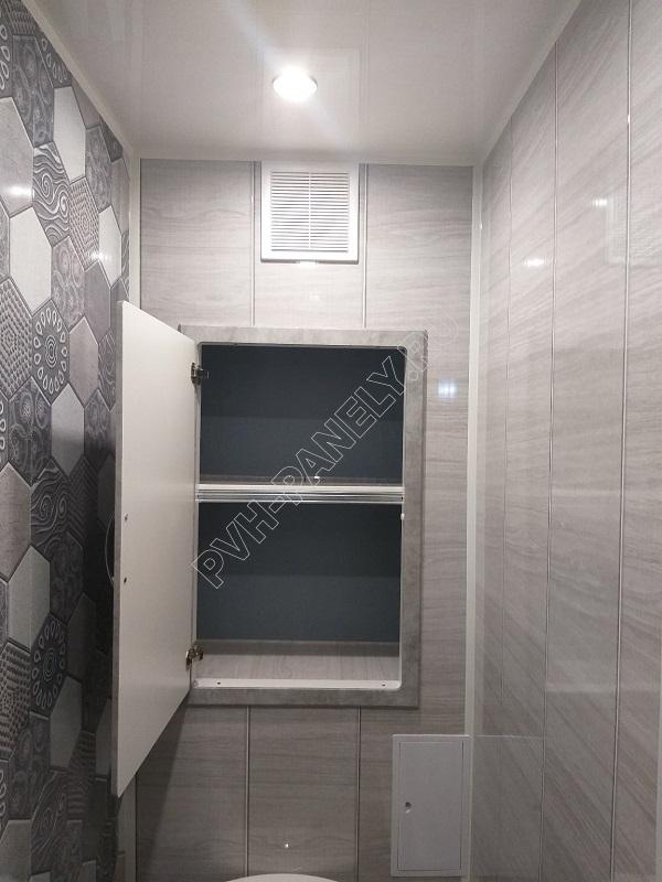 paneli dlya tualeta tu 08 5