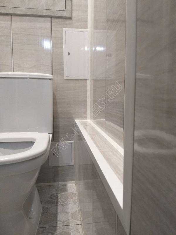 paneli dlya tualeta tu 08 7