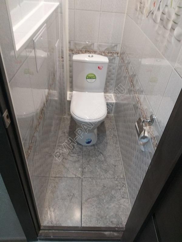paneli dlya tualeta tu 09 4