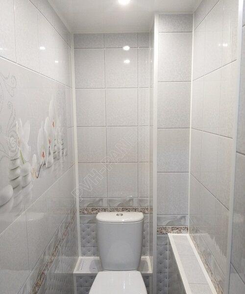paneli dlya tualeta tu 09 6