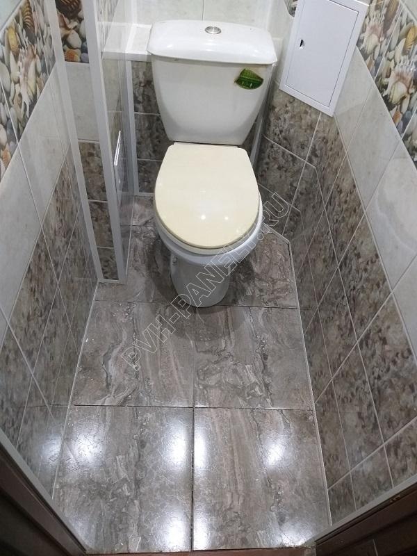 paneli dlya tualeta tu 10 1