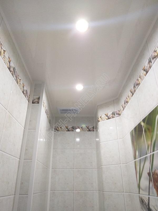 paneli dlya tualeta tu 10 2
