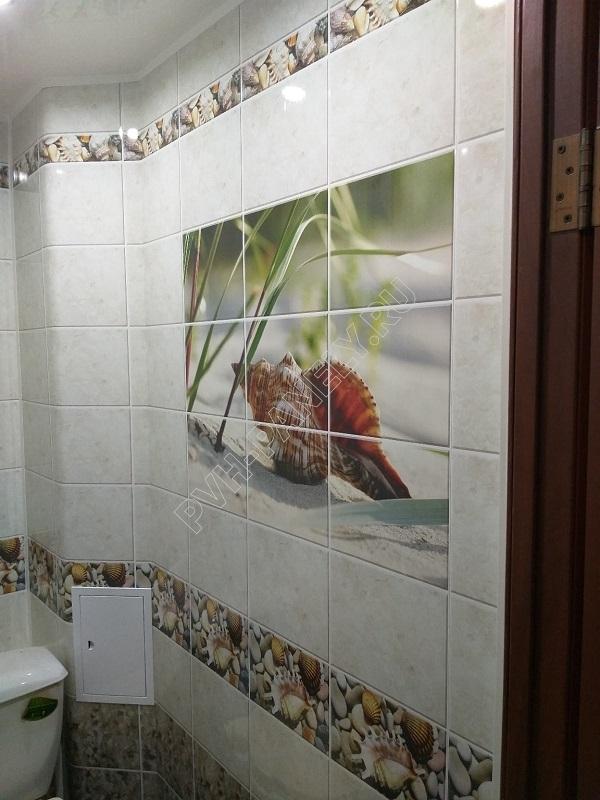 paneli dlya tualeta tu 10 3