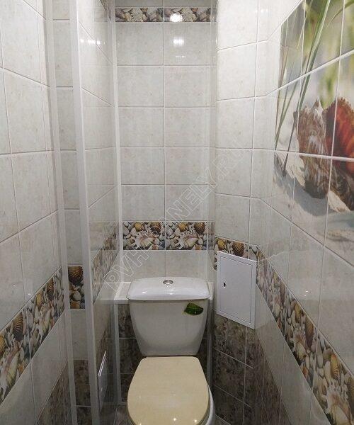 paneli dlya tualeta tu 10 7