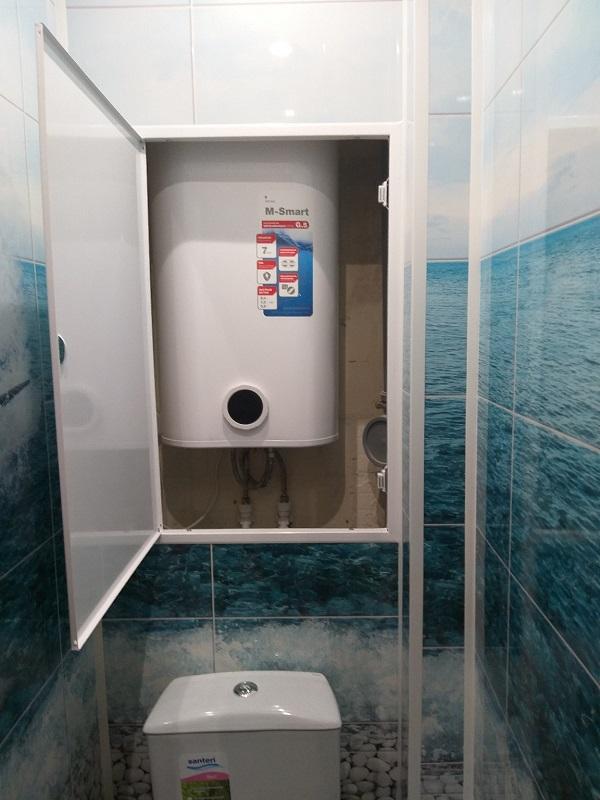 paneli dlya tualeta tu 11 1
