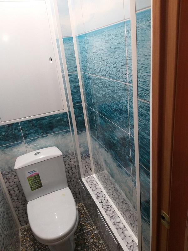paneli dlya tualeta tu 11 3