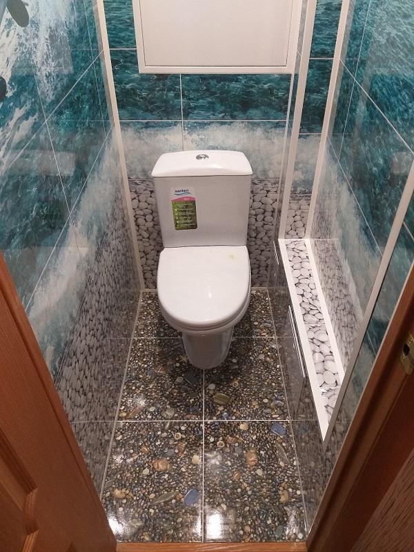 paneli dlya tualeta tu 11 6
