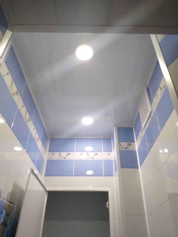 paneli dlya tualeta tu 12 1