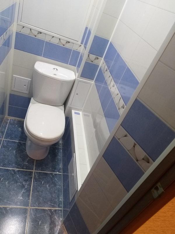 paneli dlya tualeta tu 12 2
