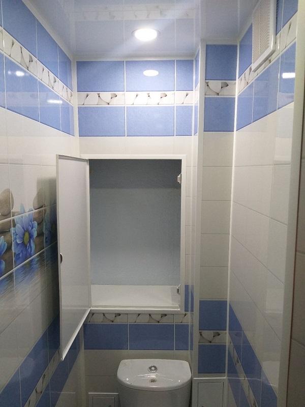 paneli dlya tualeta tu 12 3