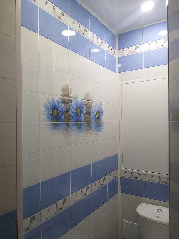 paneli dlya tualeta tu 12 4