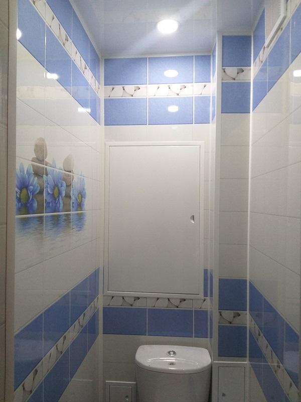 paneli dlya tualeta tu 12 5