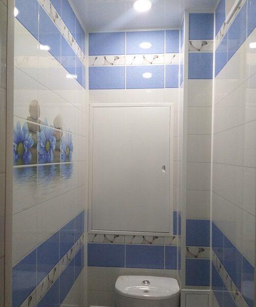 paneli dlya tualeta tu 12 8