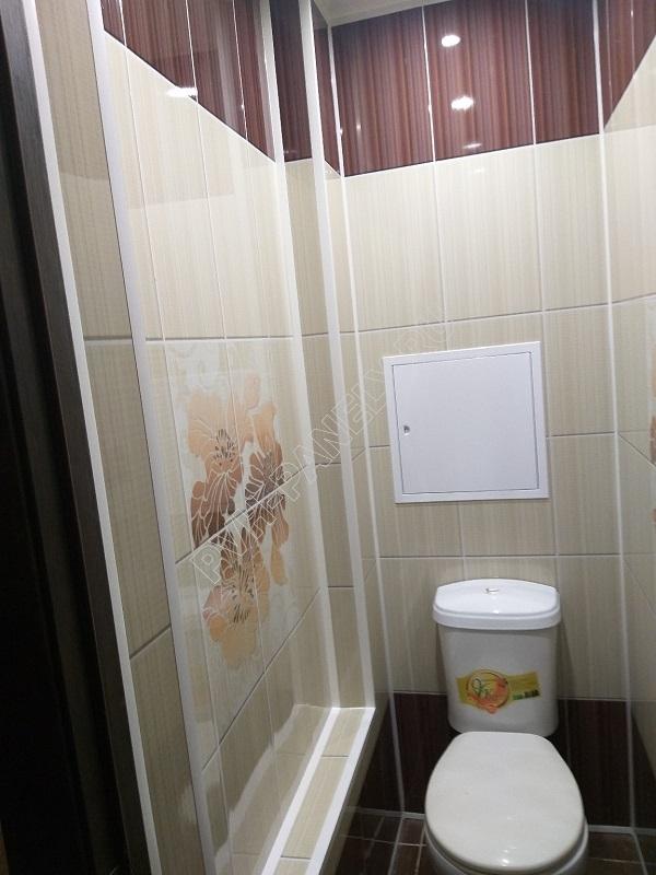 paneli dlya tualeta tu 13 1