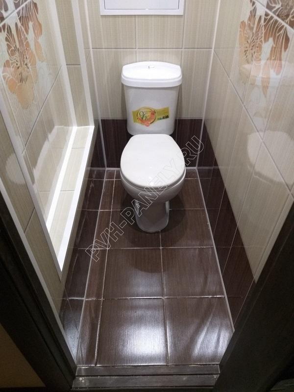 paneli dlya tualeta tu 13 2