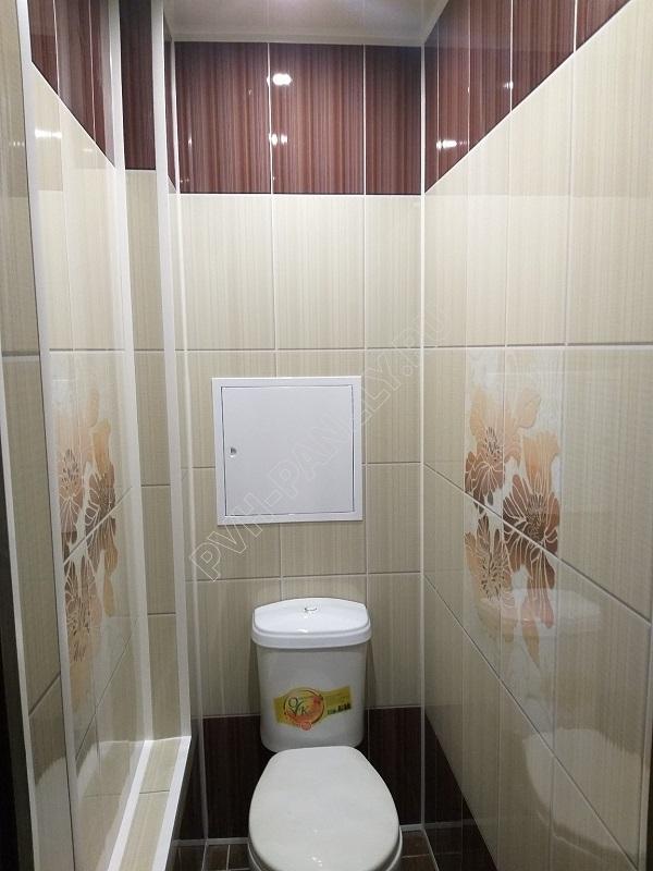 paneli dlya tualeta tu 13 3