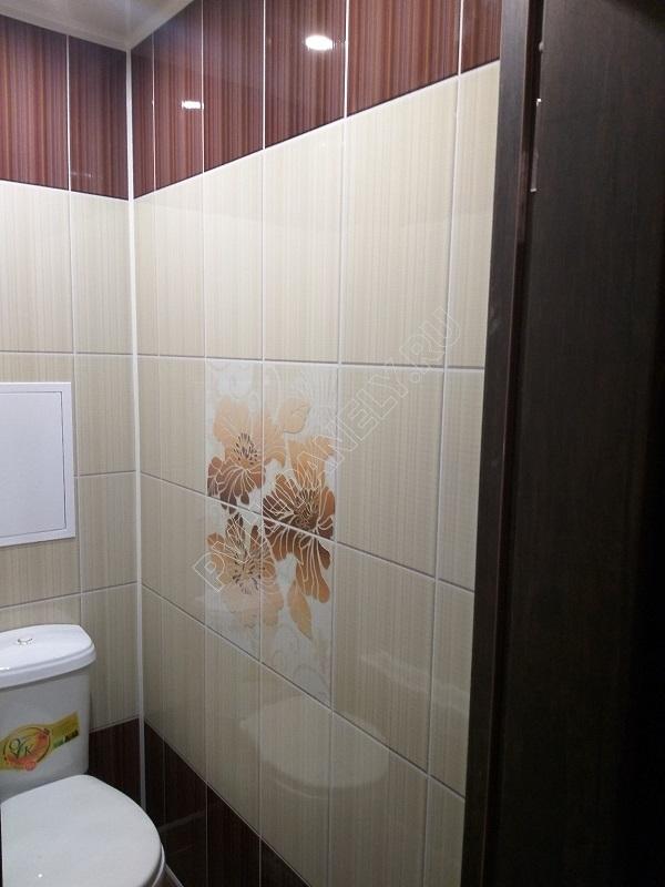 paneli dlya tualeta tu 13 4