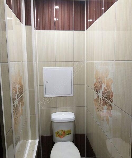 paneli dlya tualeta tu 13 8