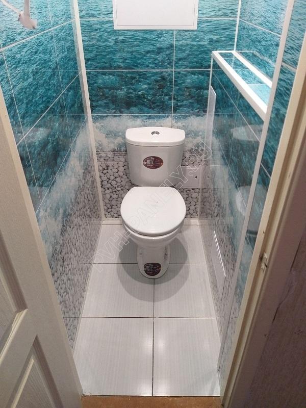 paneli dlya tualeta tu 14 1
